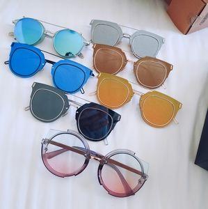 7-Set Sunglasses Zara/HM/Asos
